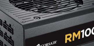 corsair_rm1000