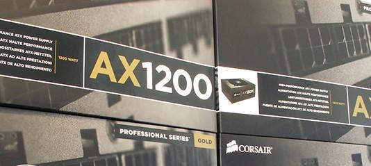 corsairax1200