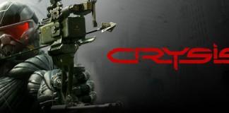 crysis3s