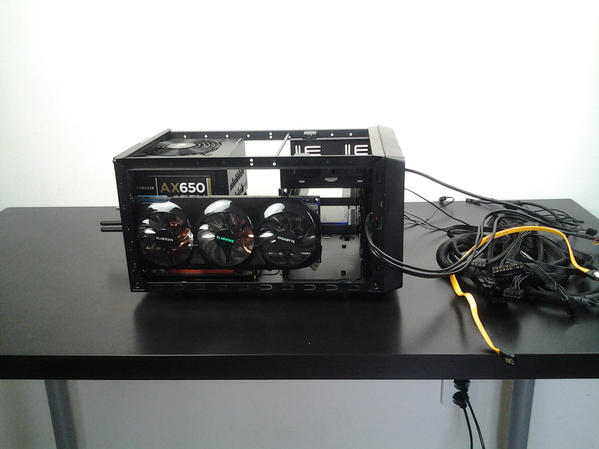 datorTab