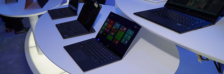 dell_xps_13_banner
