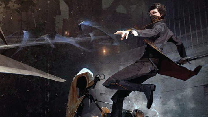 dishonored2abilities