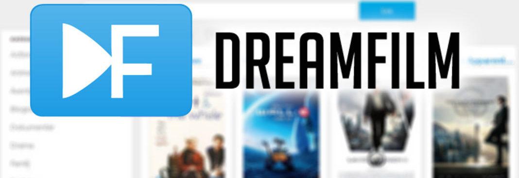 Dreamfilm