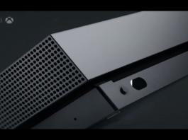Xbox One X Xbox Scarlett