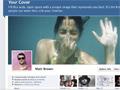 facebook.tidslinje