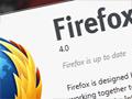 firefox4s