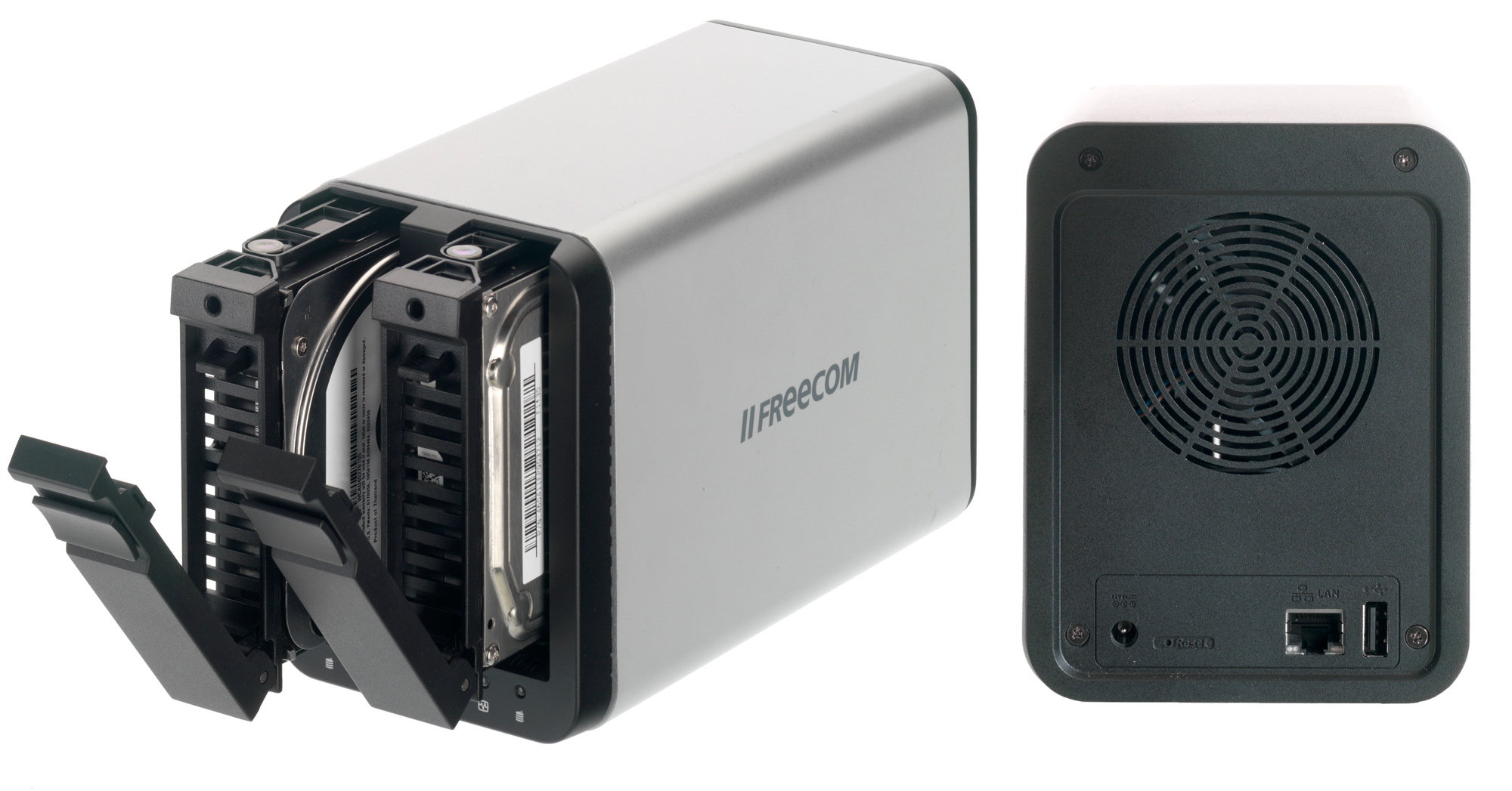 freecom_silverstore_2-drives