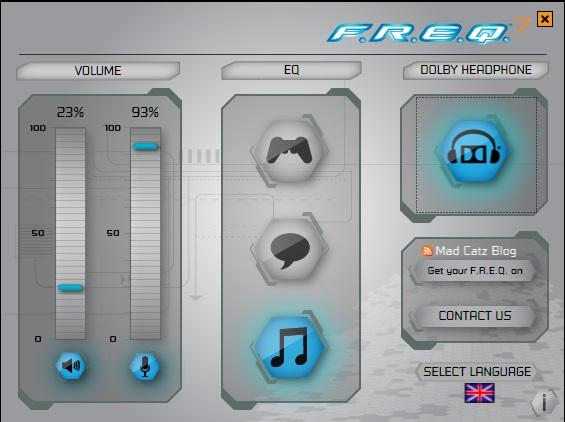 freq7mjukvara