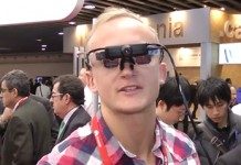fujitsu_augmented_reality