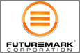 futuremark-logga