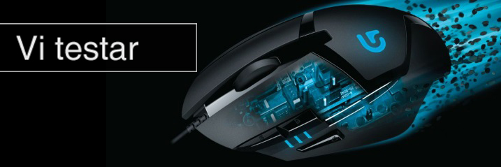 g402cover1