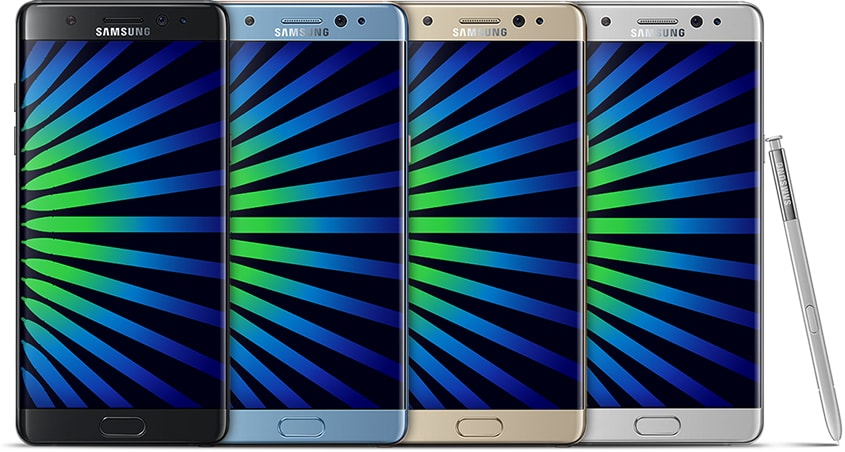 galaxy-note7_product_l