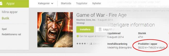 gameofwar_apprice_717