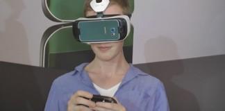 gear_VR_S6