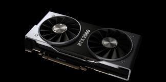 RTX 2060 Nvidia CMP 30HX