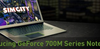 geforce700m2