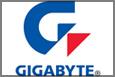gigabyte.logga