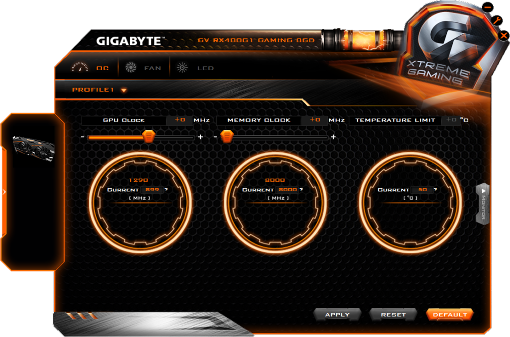 gigabyte_480_xengine
