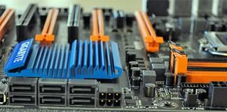 gigabytez87s