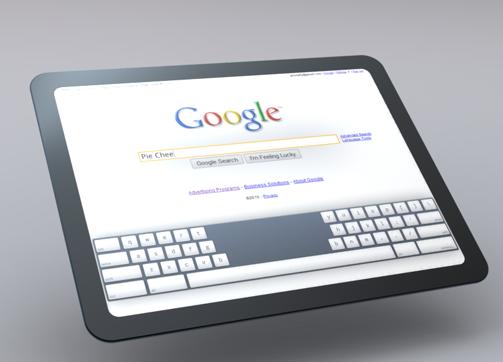 google_tablet.jpg