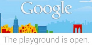 googleevent