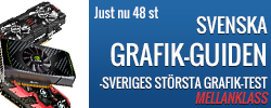 https://www.nordichardware.se/images/sitegraphics/fullimages/fullimages/fullimages/fullimages/grafik_guide.png