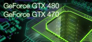 gtx480s