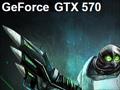 gtx570liten
