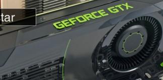 gtx680inledning
