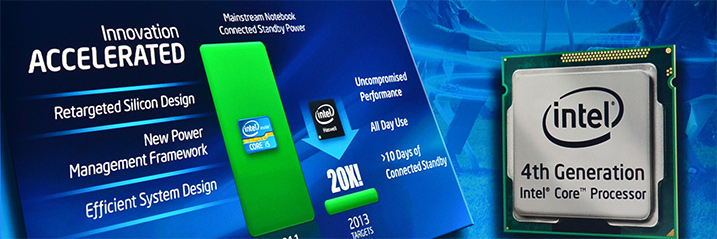 haswell_info