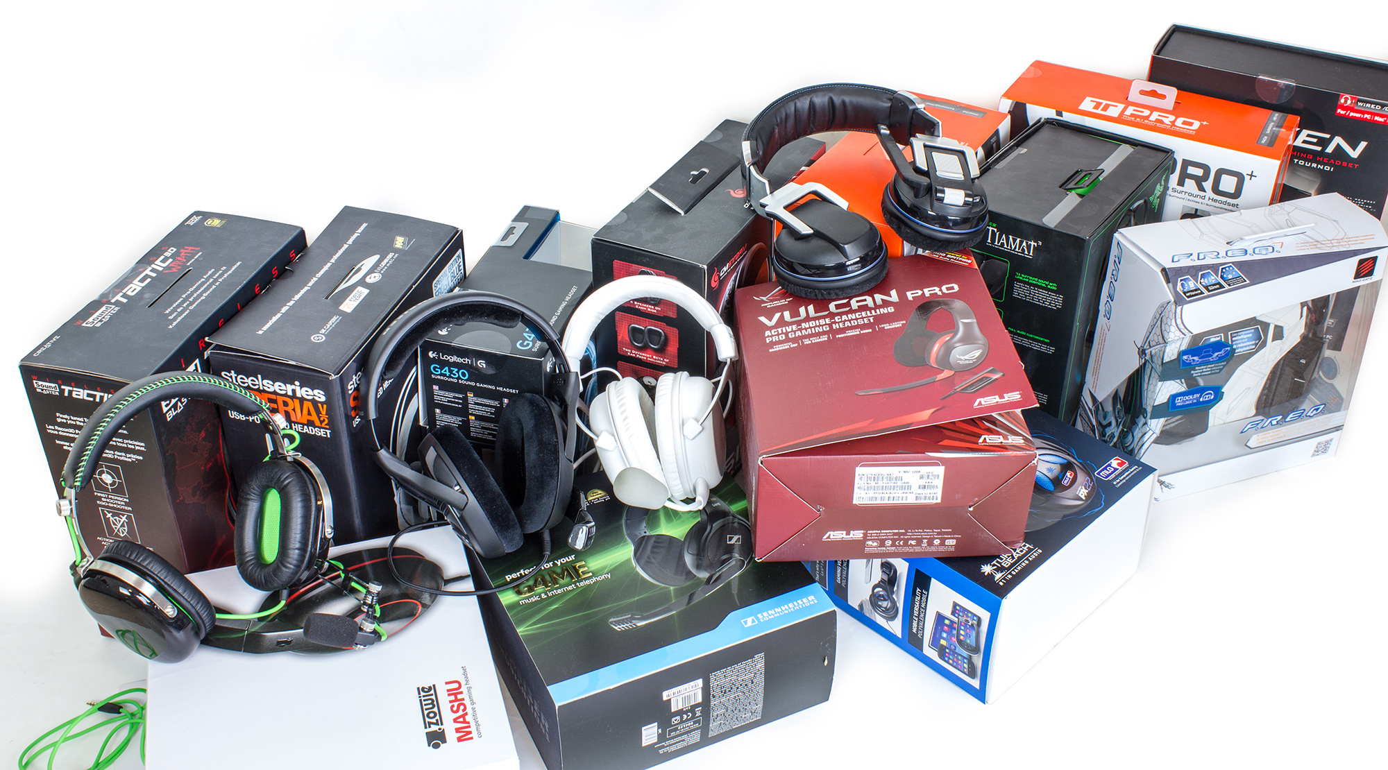 headsets2