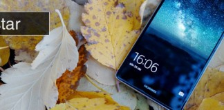 huawei mate s banner