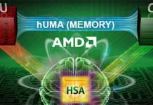 huma717