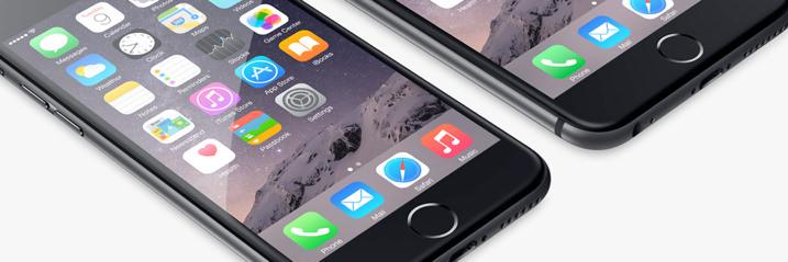 iPhone_6_Ericsson