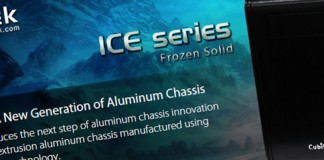 iceseries