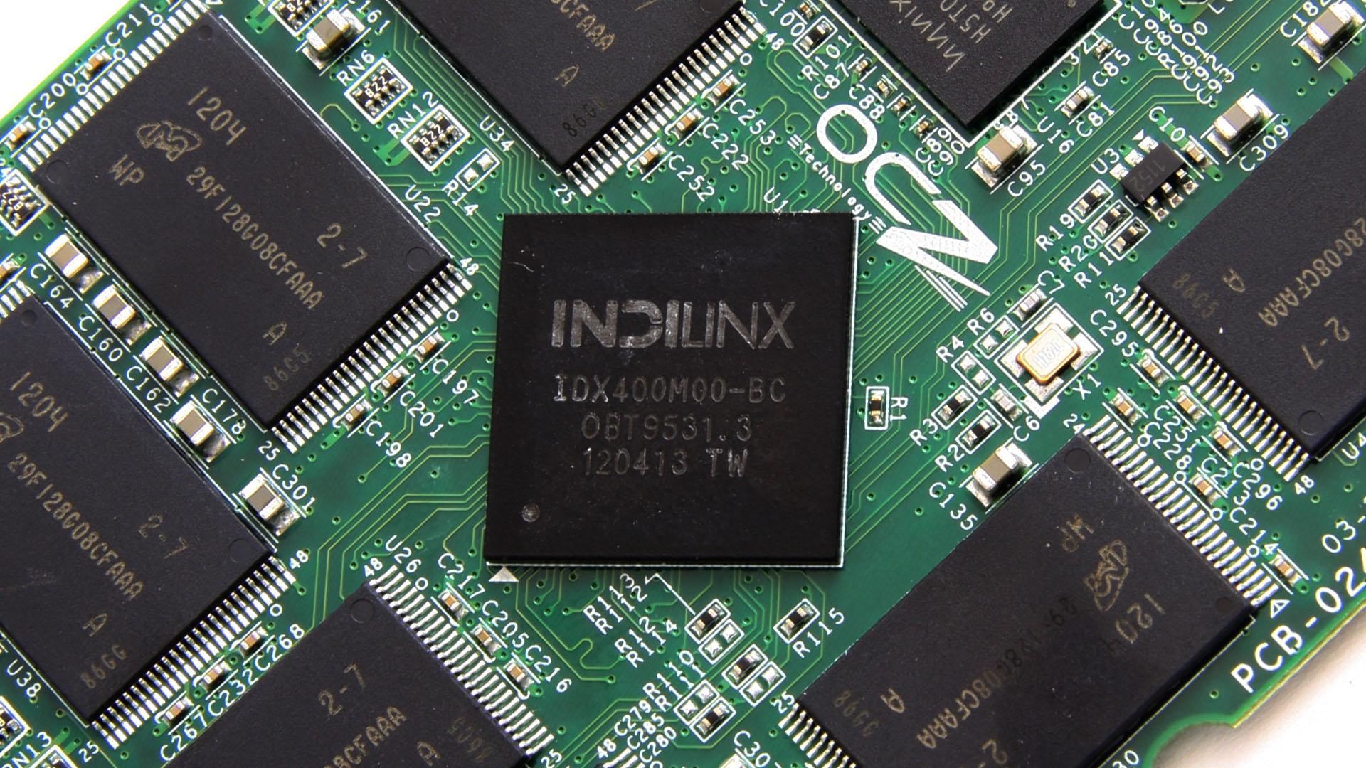 indilinx_everest2