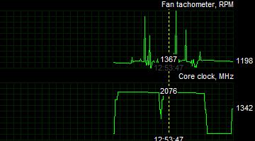 inno3d-1080-x3-oc-boost