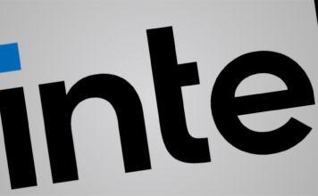Core i9-12900HK Intel Raja Koduri Sapphire Rapids Xe HPG Xeon i9-11900KF Rocket Lake-S i9-11900K Alder Lake Xe DG2 Core i9-12900K