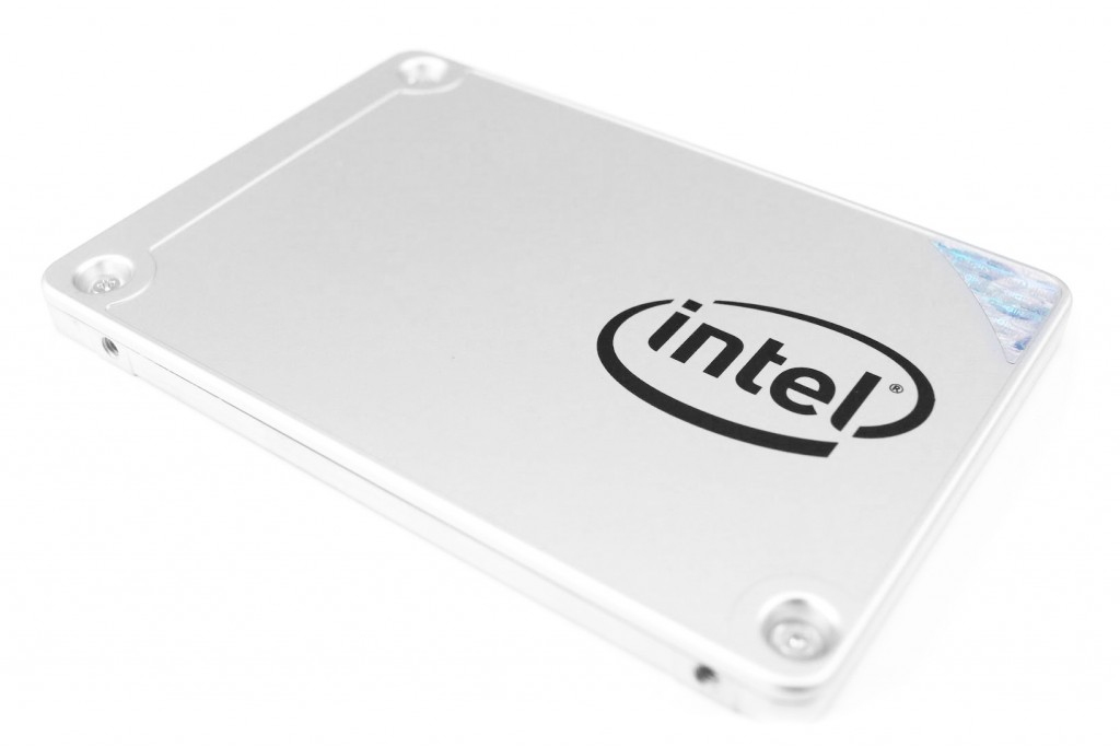 intel_540s_front