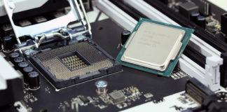Intel Z270