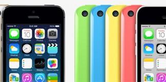 iphone5s_717