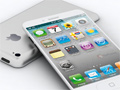 iphone5liten
