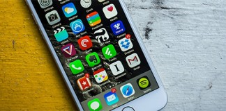 iphone6review