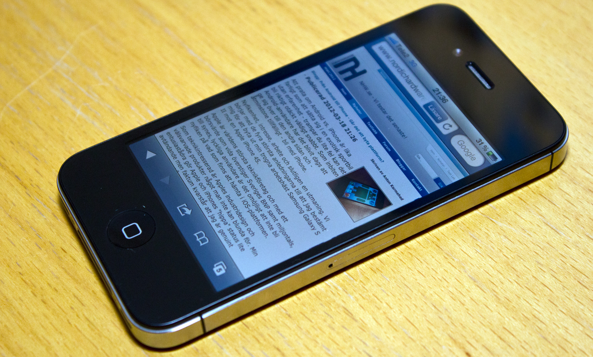 iphoneblogg2