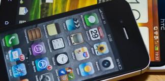 iphoneone