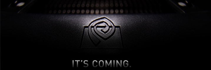 itscoming