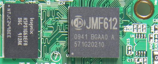 jmf612