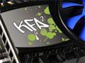 kfa2s