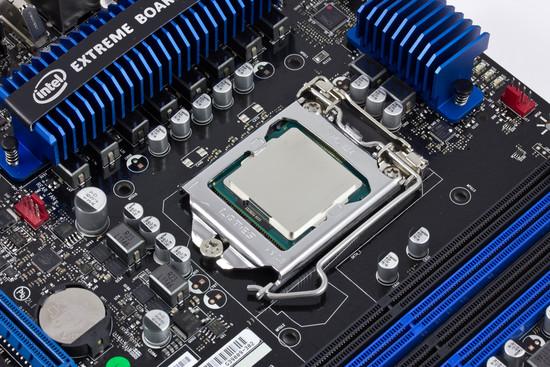 lga1155_Z77_CPU