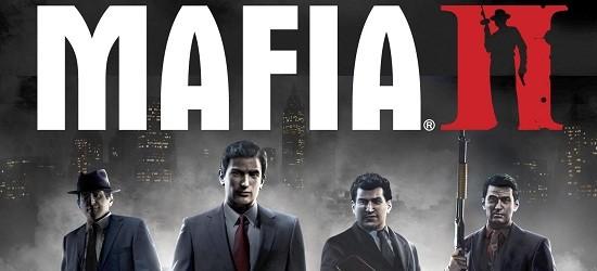 11_Mafia_II